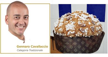 Gennaro Cavallaccio