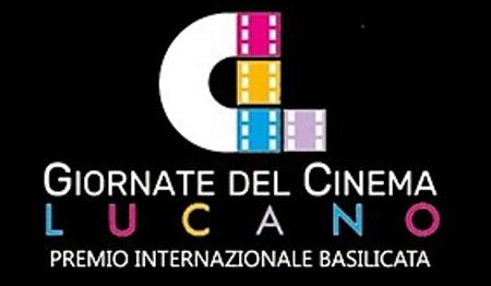Le Giornate del Cinema Lucano a Maratea - Premio Internazionale Basilicata
