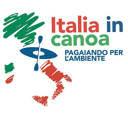'Italia in Canoa - Pagaiando per l'Ambiente'