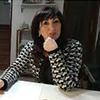 Laura Bufano
