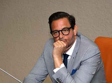 Marco Alparone