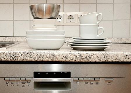Risparmiare energia a casa