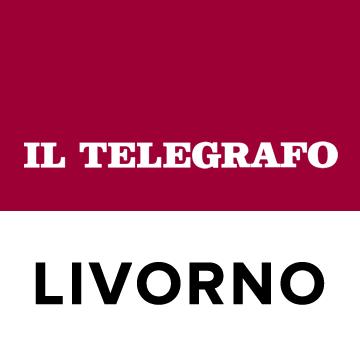 Il Telegrafo Livorno