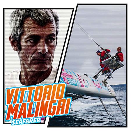 Vittorio Malingri