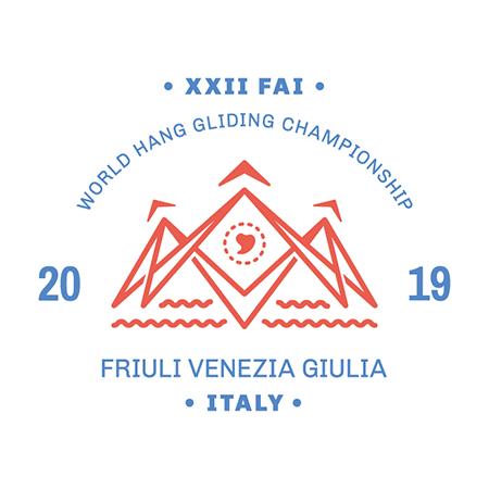 FAI World Hang Gliding Championship 2019