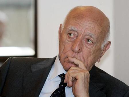 Antonio Rastrelli