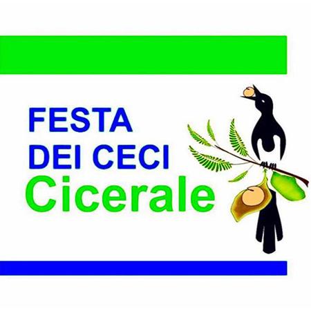 Festa dei ceci di Cicerale (SA)