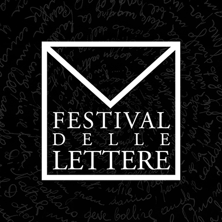 'Festival delle lettere'