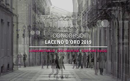 'Laceno d'oro - Festival Internazionale del Cinema di Avellino'