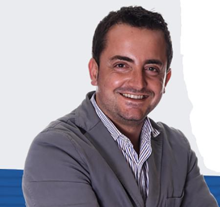 Raffaele Caiazza