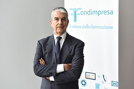 Bruno Scuotto