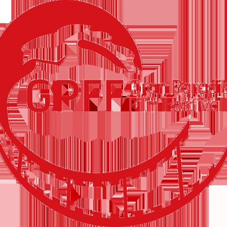 Gran Paradiso Film Festival