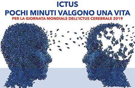 Toscana, incontri formativi 'Ictus: pochi minuti valgono una vita'