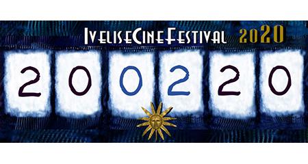 IveliseCineFestival 2020