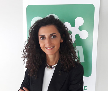 Marianna Sala