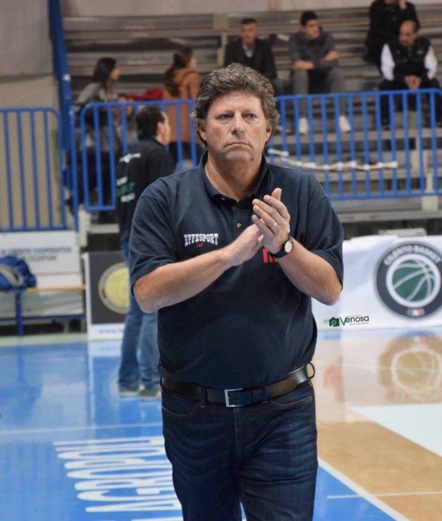 Massimo Massaro