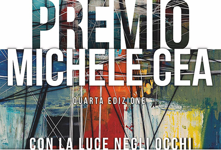 Premio Michele Cea