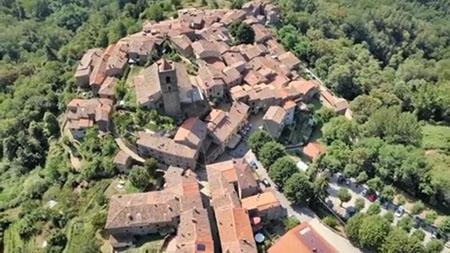San Marcello Piteglio (PT)