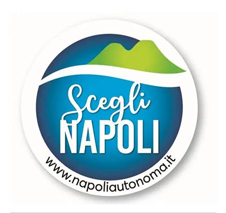 'Scegli Napoli'