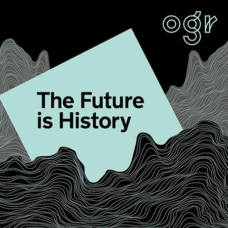 Calendario Raccolta Differenziata La Spezia 2020.The Future Is History Presentato Programma Arti Visive
