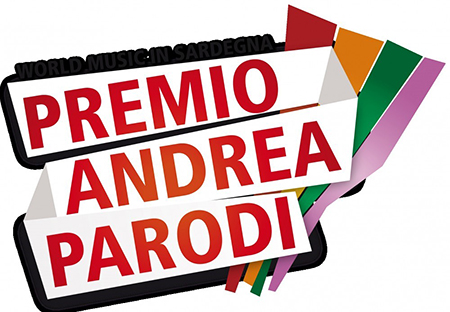 World Music 'Premio Andrea Parodi'