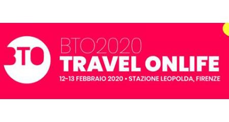 BTO 2020