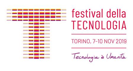 'Festival della Tecnologia 2019'