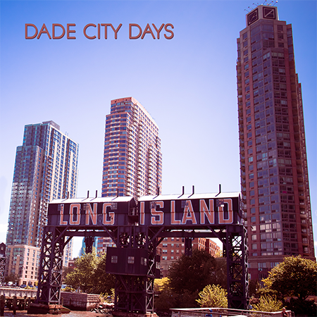 'Long Island'dei Dade City Days