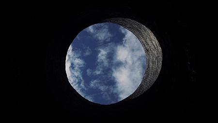 'Monumenti impermanenti' ph Stefano Romano