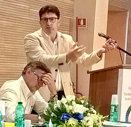 Norberto Scala