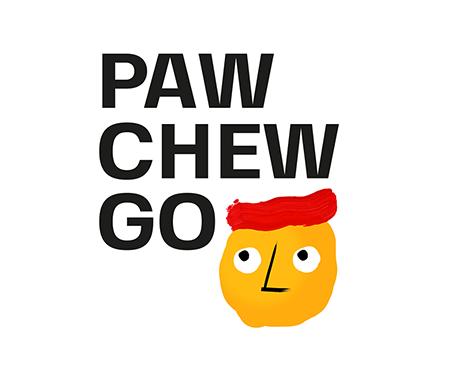 Paw Chew Go festival