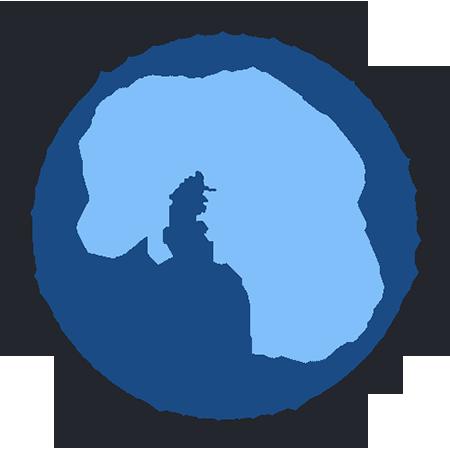 Registro Tumori ASL Napoli 3