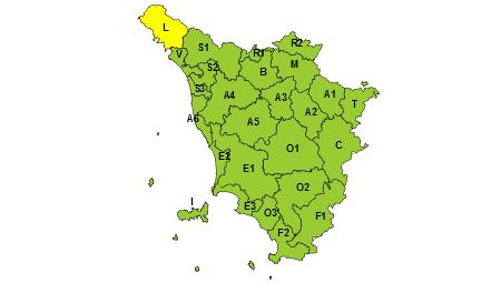 Toscana 20-10-2019