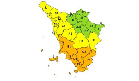Toscana 24-10-2019