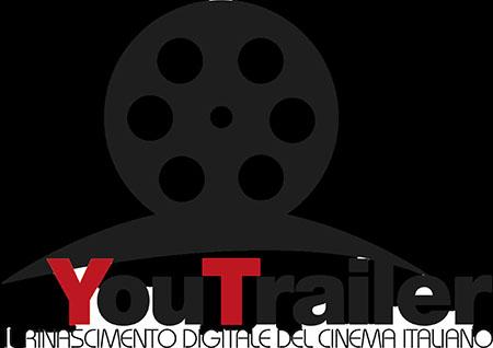 'YouTrailer. Per un Rinascimento digitale del cinema italiano'