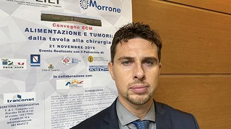 Daniele Grumiro