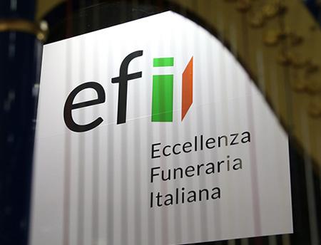 Eccellenza Funeraria Italiana campani