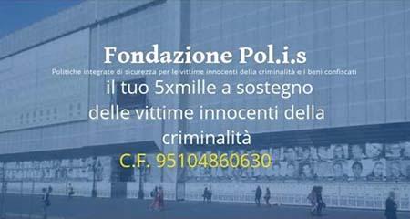 Fondazione Pol.i.s