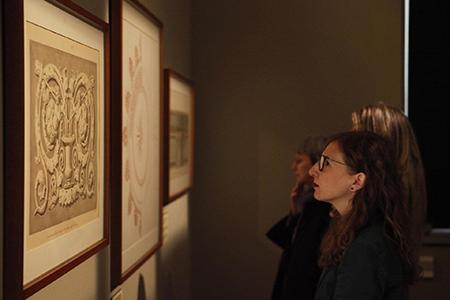 'Pelagio Palagi a Torino. Memoria e invenzione nel Palazzo Reale'