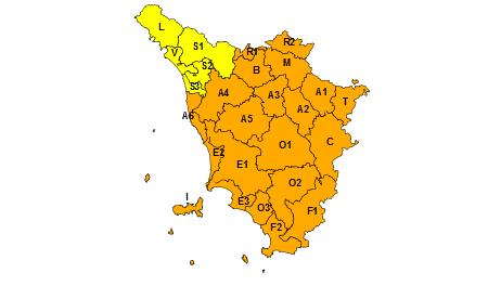 Regione Toscana 16-11-2019