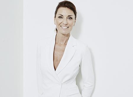 Roberta Di Mario