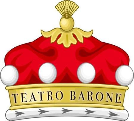 Teatro Barone