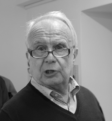 Virgilio Carnisio