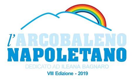 'L'Arcobaleno Napoletano'