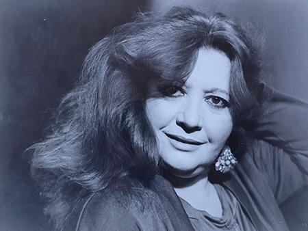 Donatella Ceccarello