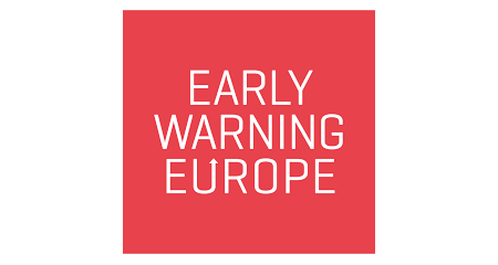Early Warning Europe