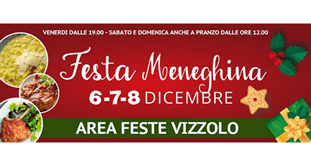 'Festa Meneghina'