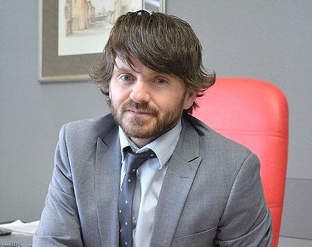 Francesco Abballe