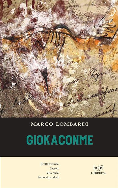 'GiokaconMe'