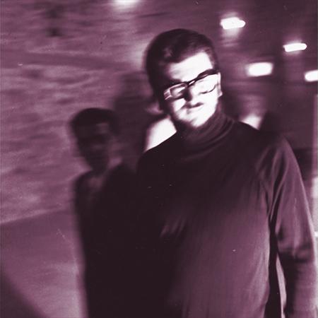 MADRE Napoli 'I sei anni di Marcello Rumma 1965-1970' Foto Rumma Viola